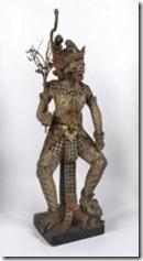 Hanuman11[1]